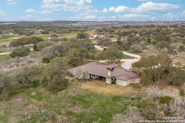 13416 Lewis Ridge, San Antonio, TX 78245 (MLS #1516530) :: The Real Estate Jesus Team