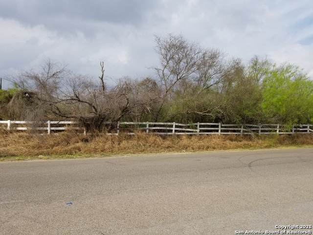 0 Ramseyer, Edinburg, TX 78542 (MLS #1516752) :: 2Halls Property Team | Berkshire Hathaway HomeServices PenFed Realty