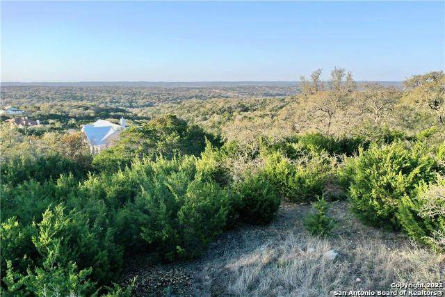 220 Sheridan Dr, Canyon Lake, TX 78133 (MLS #1516981) :: Real Estate by Design