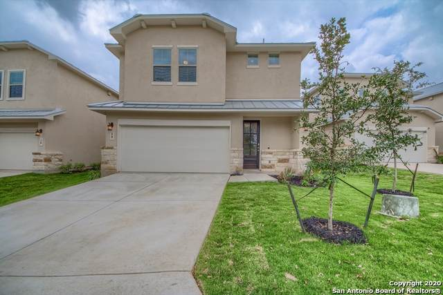 111 Tranquil Terrace, San Antonio, TX 78251 (MLS #1517057) :: The Lopez Group