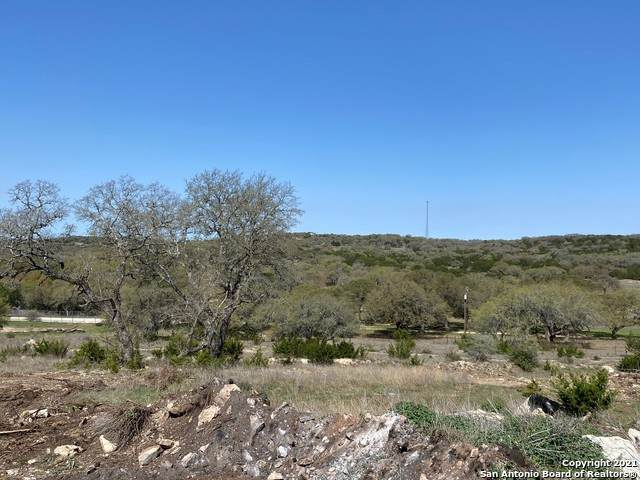 426 Mountain Top Dr, Spring Branch, TX 78070 (MLS #1517068) :: Vivid Realty