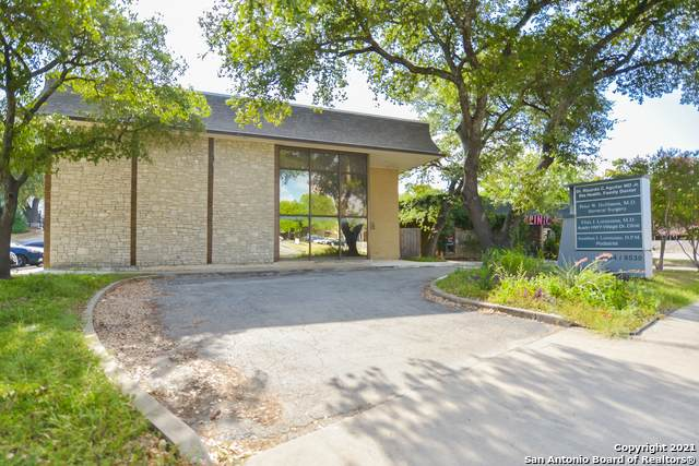8534 Village Dr - Photo 1