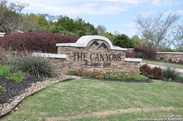 22911 Linwood Rdg, San Antonio, TX 78255 (MLS #1517151) :: Williams Realty & Ranches, LLC