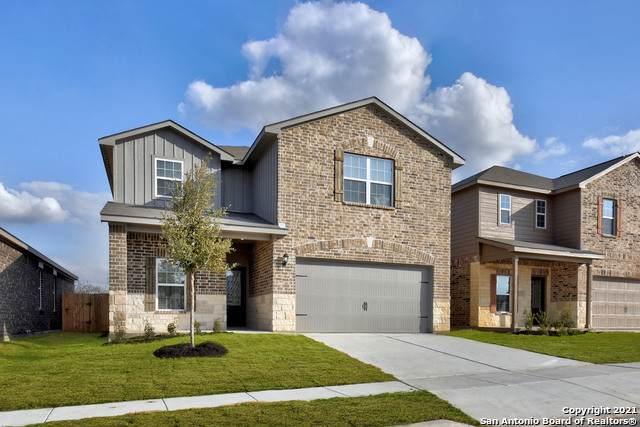 12735 Shoreline Drive, San Antonio, TX 78254 (MLS #1517195) :: ForSaleSanAntonioHomes.com