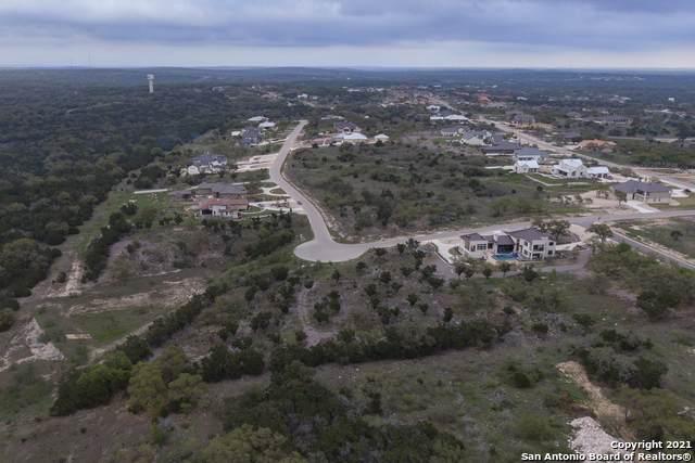 5921 Verden Ridge, New Braunfels, TX 78132 (MLS #1517307) :: The Lopez Group