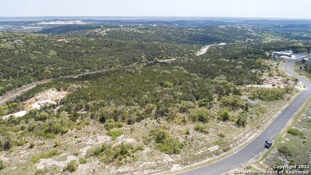 LOT 15 BLOCK 3 Pr 2771, Mico, TX 78056 (MLS #1517503) :: Real Estate by Design