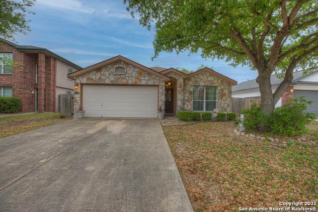 14819 Wilmington, Selma, TX 78154 (MLS #1517546) :: The Gradiz Group