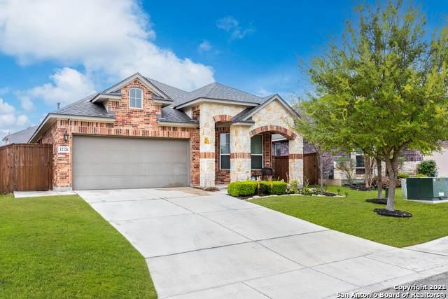 12126 Pinon Ranch, San Antonio, TX 78254 (MLS #1517609) :: ForSaleSanAntonioHomes.com