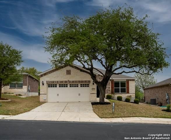 4034 Deep River, San Antonio, TX 78253 (MLS #1517642) :: Concierge Realty of SA
