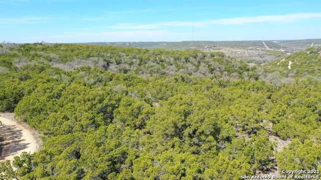 106 W Mountain Top Dr, Boerne, TX 78006 (MLS #1517652) :: Vivid Realty