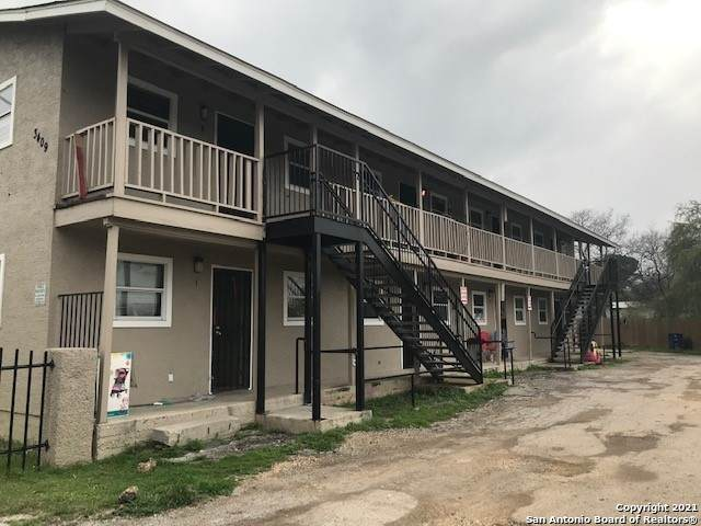 3409 Commercial Ave - Photo 1