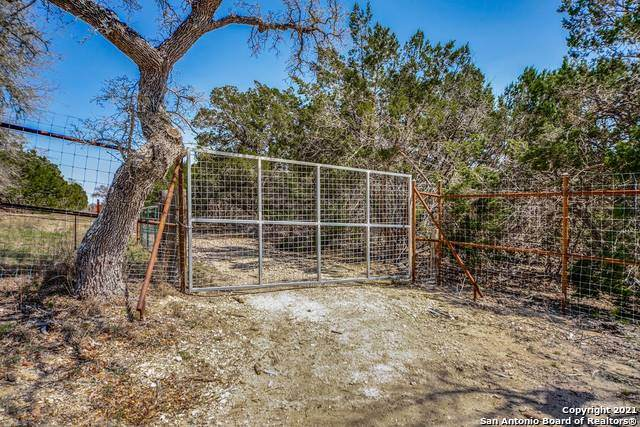 000 Steitle Rd, Fredericksburg, TX 78624 (MLS #1517718) :: Tom White Group