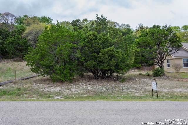 1415 Bonnyview Dr, Canyon Lake, TX 78133 (MLS #1517729) :: Neal & Neal Team