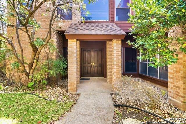 13706 Bluffrock, San Antonio, TX 78216 (MLS #1517832) :: REsource Realty