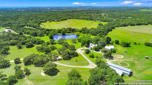 330(67.45AC) Ammann Rd, Boerne, TX 78015 (MLS #1517866) :: The Lopez Group