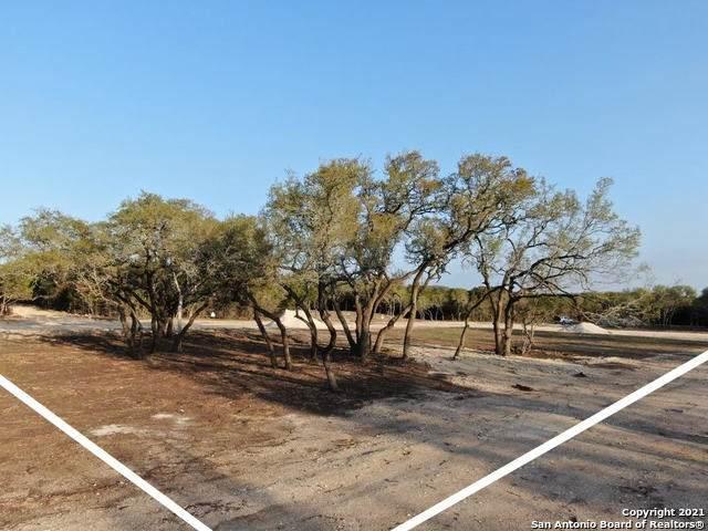 708 Live Oak Ridge Road, Bulverde, TX 78163 (MLS #1517900) :: Williams Realty & Ranches, LLC