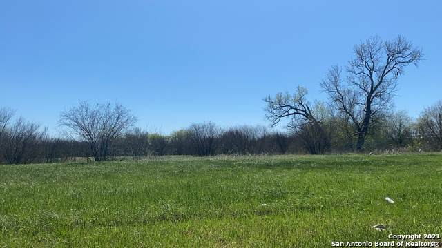 10930 Green Lake - Photo 1
