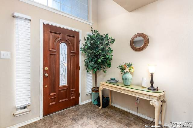 10111 Shetland Gate, San Antonio, TX 78254 (MLS #1518031) :: Tom White Group