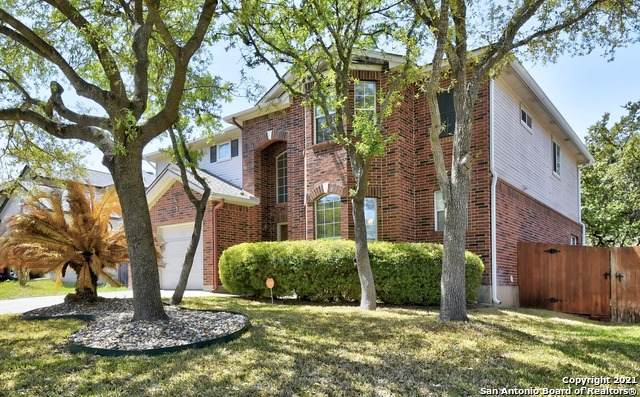 16723 Worthington, San Antonio, TX 78248 (MLS #1518047) :: Vivid Realty