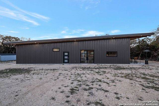 19091 Bandera Rd, Helotes, TX 78023 (MLS #1518139) :: REsource Realty
