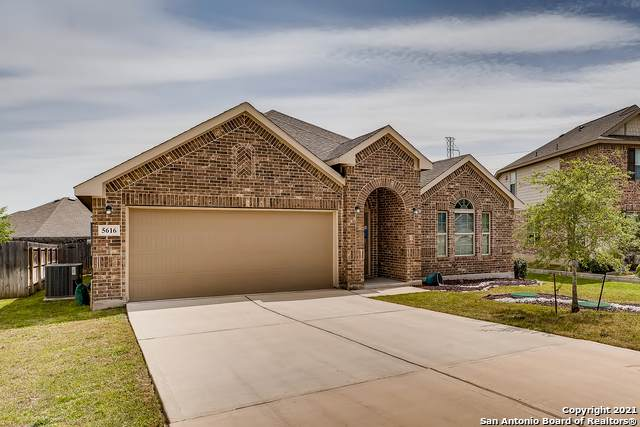 5616 Cross Over Rd, New Braunfels, TX 78132 (MLS #1518262) :: Concierge Realty of SA