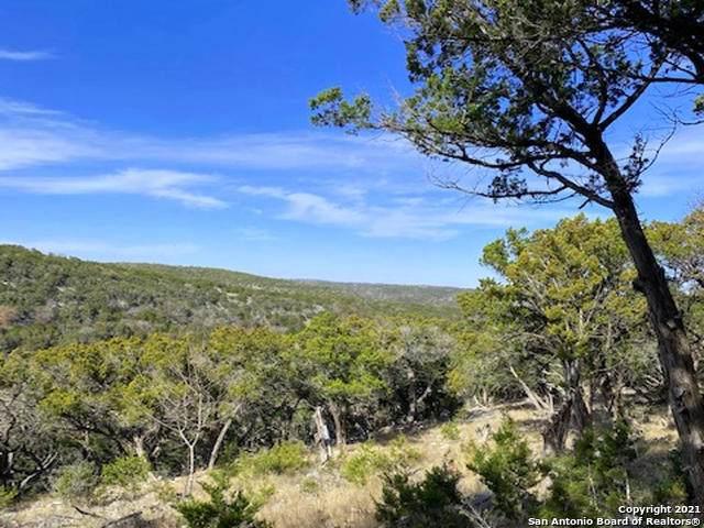LOTS 71 & 72 Upper Loma Verde, Medina, TX 78055 (MLS #1518517) :: The Lopez Group