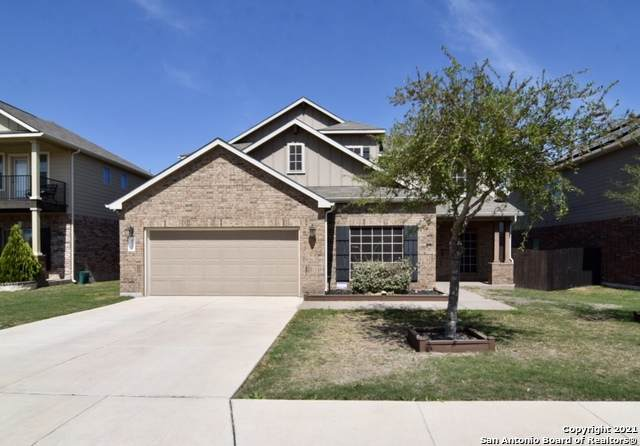 4936 Eagle Valley St - Photo 1