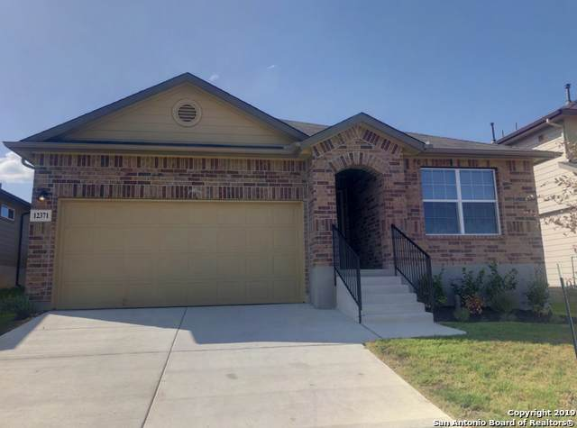12371 Erstein Valley, Schertz, TX 78154 (MLS #1518633) :: The Lopez Group