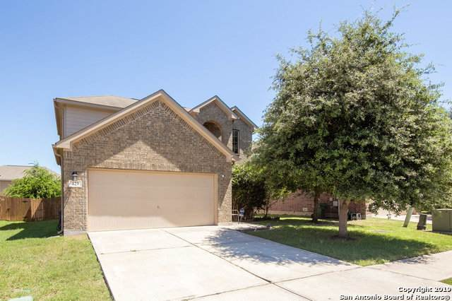 429 Prickly Pear Dr, Cibolo, TX 78108 (MLS #1518642) :: The Mullen Group | RE/MAX Access