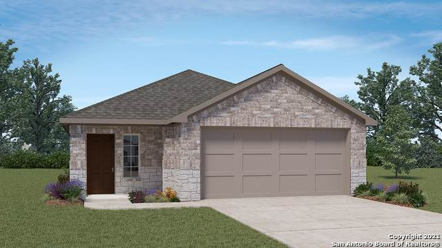 4714 Pillay Way, San Antonio, TX 78223 (MLS #1518665) :: REsource Realty