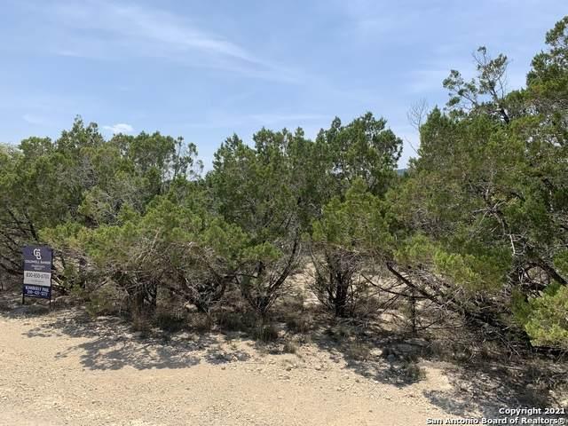 000 Grandview Cir, Bandera, TX 78003 (MLS #1518700) :: Williams Realty & Ranches, LLC