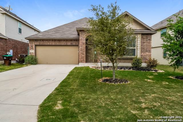 8909 Palmetto Park, Converse, TX 78109 (#1518736) :: The Perry Henderson Group at Berkshire Hathaway Texas Realty
