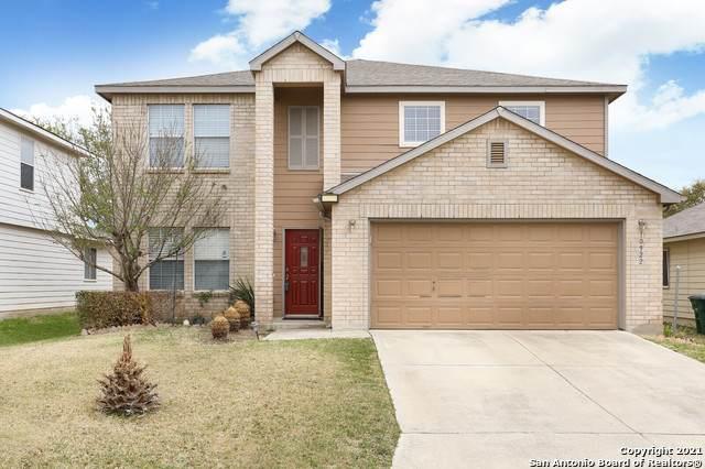 10922 Rindle Ranch, San Antonio, TX 78249 (MLS #1518747) :: ForSaleSanAntonioHomes.com