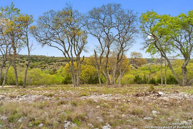 https://bt-photos.global.ssl.fastly.net/sabor/orig_boomver_1_1518826-2.jpg