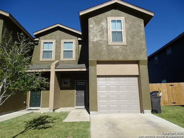 6635 Mia Way - Photo 1