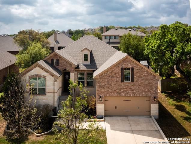 9006 Leslies Gate, Boerne, TX 78015 (MLS #1519030) :: Vivid Realty
