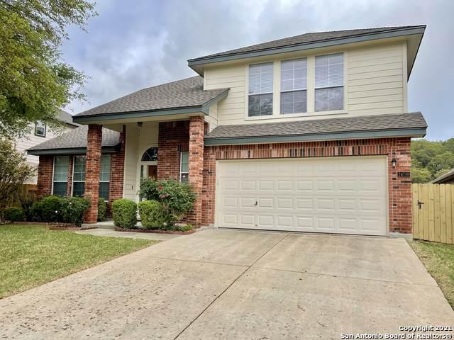 24719 Wine Rose Path, San Antonio, TX 78255 (MLS #1519125) :: ForSaleSanAntonioHomes.com