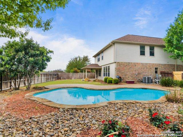 10206 Elizabeth Ct, San Antonio, TX 78240 (MLS #1519167) :: EXP Realty