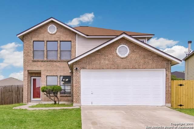 5706 Union Terrace - Photo 1
