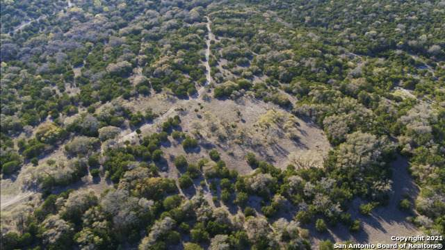 LOT 31 Table Rock, Helotes, TX 78023 (MLS #1519231) :: REsource Realty