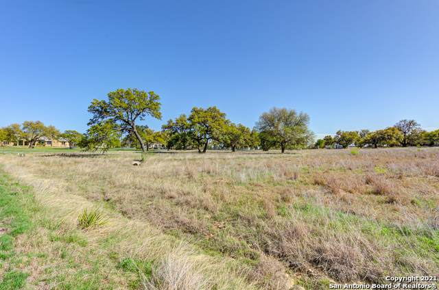 177 Bridlegate Blvd, Bandera, TX 78003 (MLS #1519234) :: The Glover Homes & Land Group