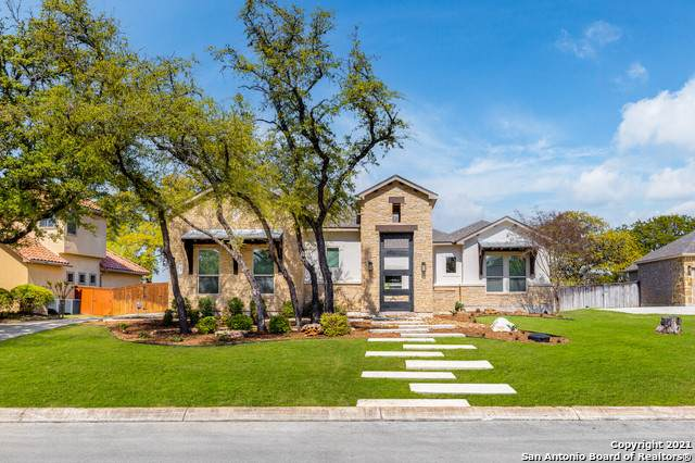30227 Setterfeld Cir, Fair Oaks Ranch, TX 78015 (MLS #1519239) :: Keller Williams City View
