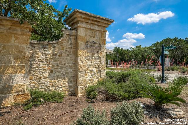 54 Via Aragon, San Antonio, TX 78257 (MLS #1519241) :: The Lugo Group