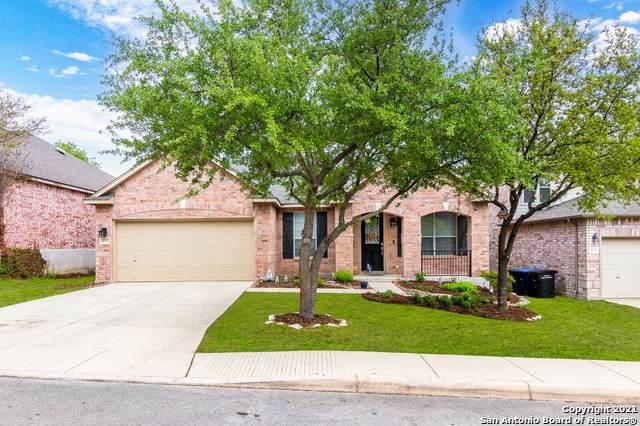 8115 Jalane Park, San Antonio, TX 78255 (MLS #1519285) :: ForSaleSanAntonioHomes.com