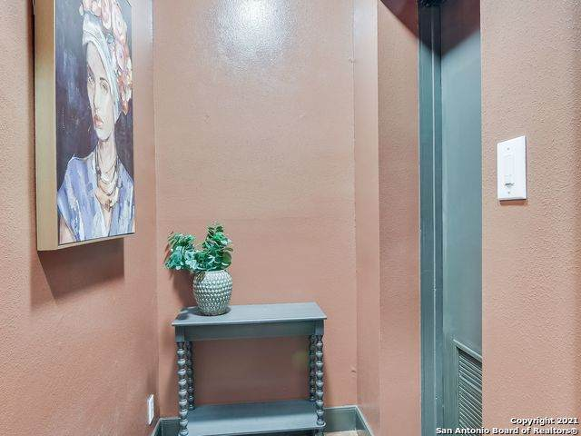 7707 Broadway St #18, San Antonio, TX 78209 (MLS #1519343) :: EXP Realty