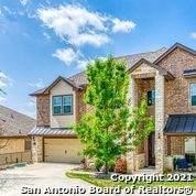 28119 Vine Cliff, Boerne, TX 78015 (MLS #1519527) :: Vivid Realty