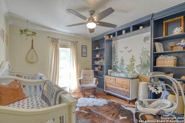143 Scenic Oak Dr, Floresville, TX 78114 (MLS #1519613) :: The Glover Homes & Land Group