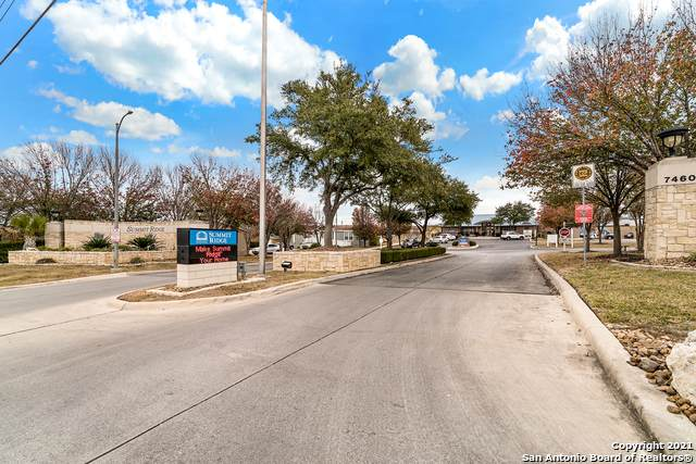 7460 Kitty Hawk, Converse, TX 78109 (MLS #1519624) :: Real Estate by Design