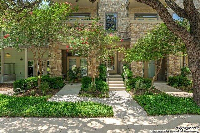 510 Refugio St, San Antonio, TX 78210 (MLS #1519648) :: The Gradiz Group