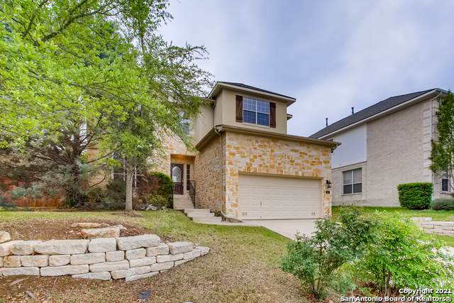 98 Blue Thorn Trail, San Antonio, TX 78256 (MLS #1519679) :: The Rise Property Group